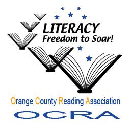 OCRA Facebook Logo