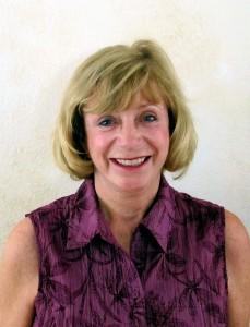 image of Dorothy VerWys