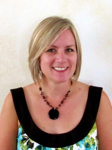 image of Dr. Erica Bowers
