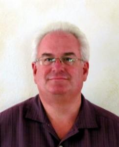 image of John Macon