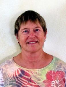 image of Joya Ryerson