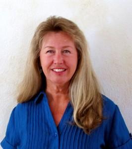image of Lorri Oliver