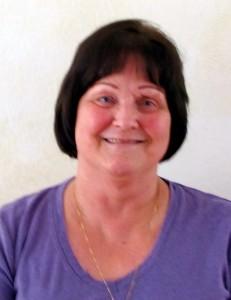 image of Nola Vroom
