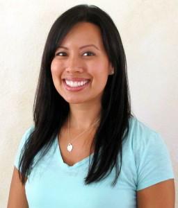 image of Yvette Ortiz
