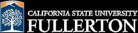 csuf-logo-header