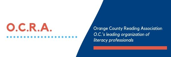 Orange County Reading Association