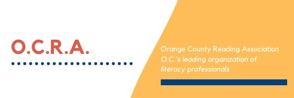 Orange County Reading Association