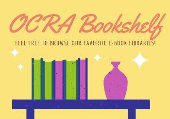 E-Book Resources