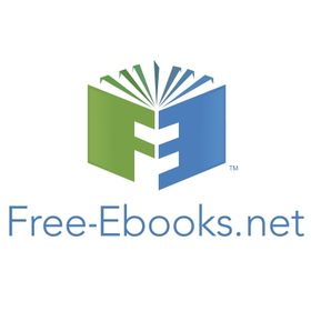 free eBooks graphic