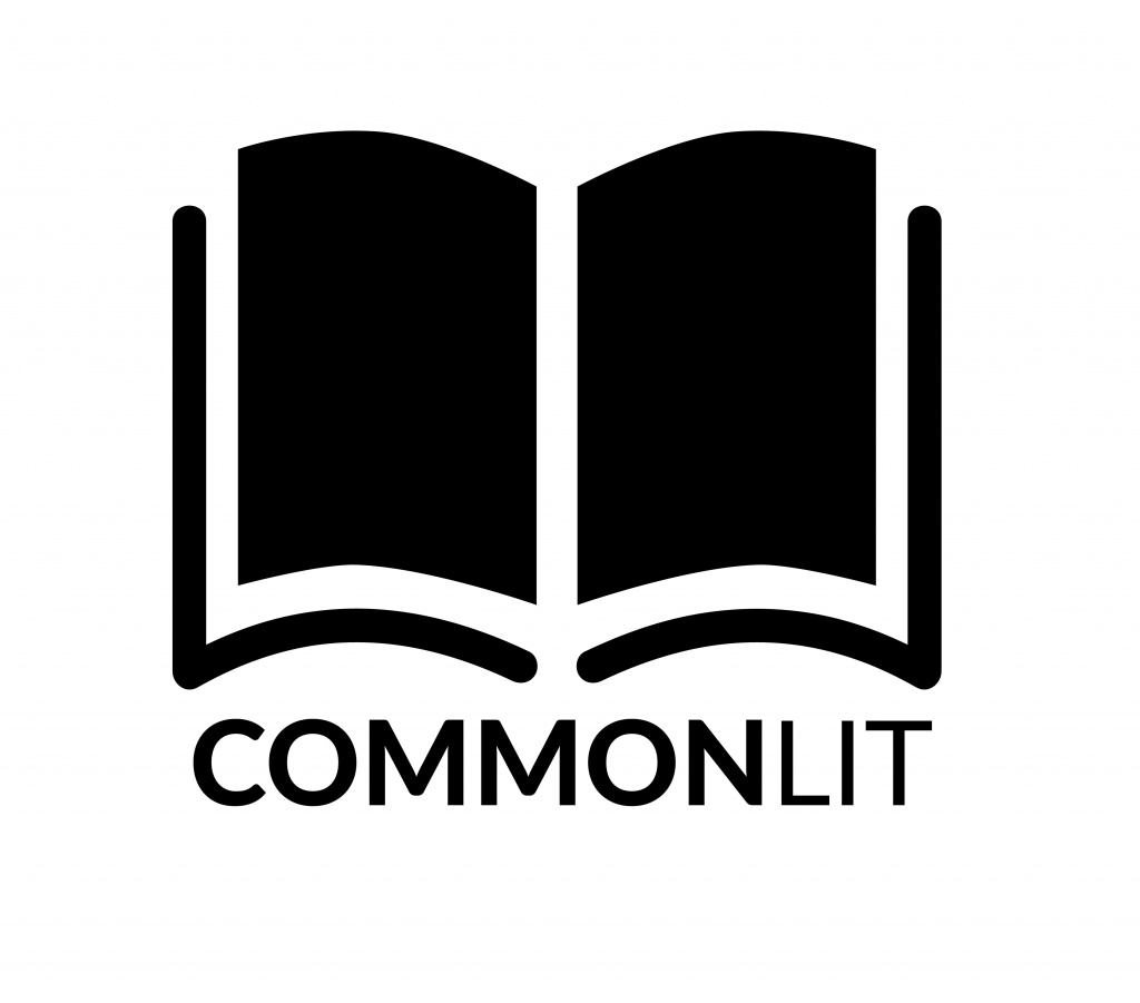 CommonLit graphic