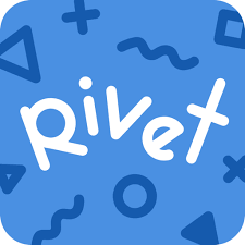 Rivet graphic